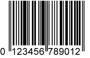sample-1d-barcode1-300x193